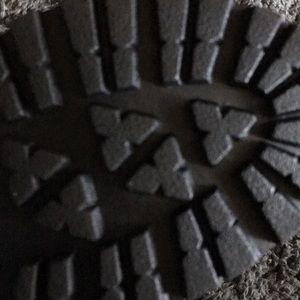 H&M Shoes - ‼️BLACK BOOTS‼️